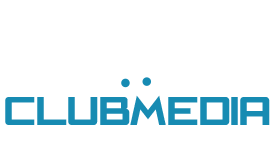 Club Media Services