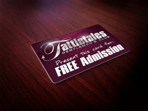 Tattletales Free Pass
